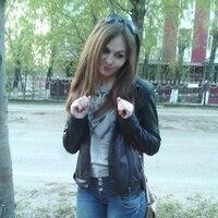 Ирина, 24 года, Весы, Барнаул