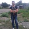 Радж Казимович, 42, г.Зеленокумск
