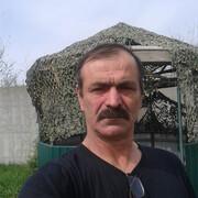 Хамзат, 50, г.Сургут