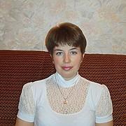 Елена 44 Зеленогорск
