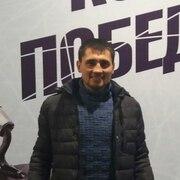 Айгиз Надршин, 25, г.Нижневартовск