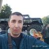 Вячеслав, 43, г.Каменск-Уральский