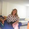 Татьяна, 49, г.Комо