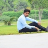 Thakur, 19, г.Дели