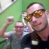 Иван, 29, г.Таллин