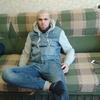 илхом, 23, г.Куляб