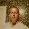 Kevink86, 32, г.Кэрролтон