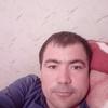 Алик, 33, г.Воронеж