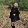 Алина, 26, г.Краснодар