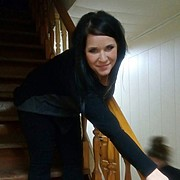 Anna, 30, г.Касимов