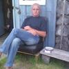 владимир, 43, г.Кослан