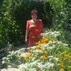 Ирина, 61, г.Джусалы