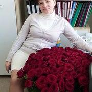 Алёна, 30, г.Иваново