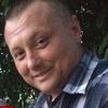 Руслан, 42, г.Николаев