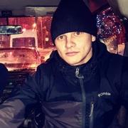 Nikita Vshivcev 23 Нижние Серги