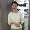 Елена, 39, г.Тверь