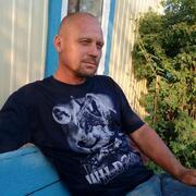 Евгений Владимирович, 43, г.Борзя