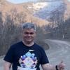 Олег, 54, г.Сарапул