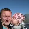 Олег, 43, г.Алуксне