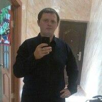 Алексей, 29 лет, Дева, Новосибирск