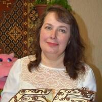 Тамара, 58 лет, Водолей, Байконур