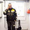 Ильнур, 37, г.Нижневартовск