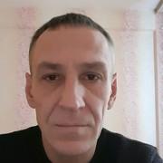 Михаил. 49 Красноярск