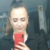 Анюта, 19, г.Одесса