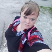 Лерка, 26, г.Калуга