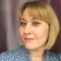 Olga, 31 год, Рак, Москва
