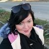 Людмила, 32, г.Сочи