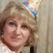 Наталья 47 Прокопьевск