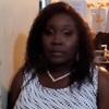 Jenn Joseph, 37, Port of Spain