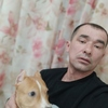 Ruslan, 38, Leninogorsk