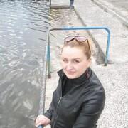 Аленка, 29, г.Славянск