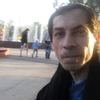 Aleksandr, 55, Salsk