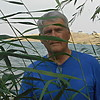 Иван, 72, г.Орск