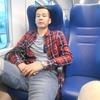 Магжан, 24, г.Астана