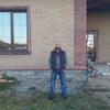 Сергей, 42, г.Бродница