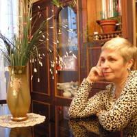 галина, 72 года, Водолей, Москва