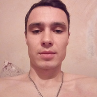 Нафис, 31 год, Скорпион, Нижнекамск