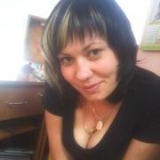 Леночка, 30, г.Южноукраинск