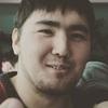 Наурызбек, 26, г.Актобе