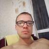 Евгений, 34, г.Слоним