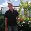Алекс, 41, г.Краснодар