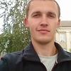 Василь, 24, г.Варшава