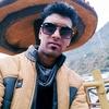 Nitin Goyal, 30, г.Дели