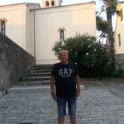 Борис 69 Киев