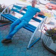 Александр 32 Батайск
