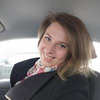 Татьяна, 35 лет, Водолей, Санкт-Петербург